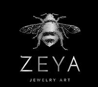 ZEYA Ékszer webáruház - Női Design ékszerek