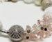 Női karkötők ásvány ékszer webáruház